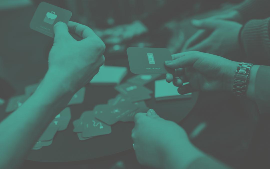 GDPR – Digital intensivkurs för hela organisationen