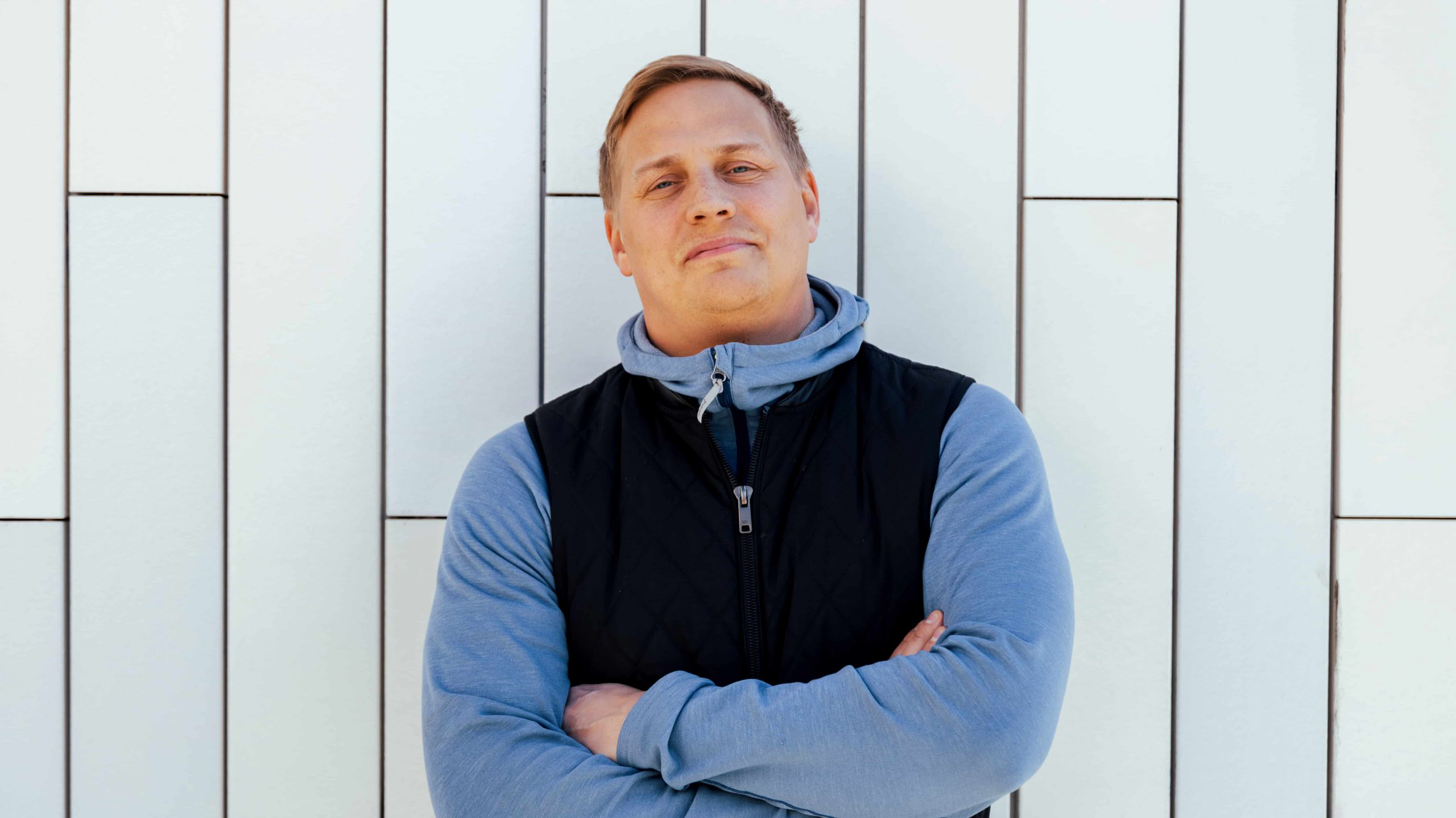 Gunnar Lindström